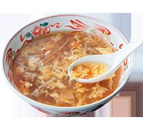 ふかひれスープ 濃縮タイプ R160g
