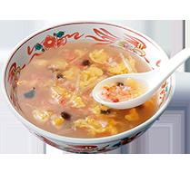 紅ずわいがにスープ 濃縮タイプ R160g