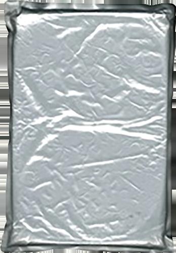 ライトツナフレークNL  米油  タイ産  R3.0kg