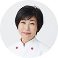 かわごえ 直子(料理研究家)
